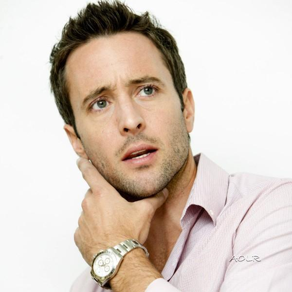 Michael Anderson otthona The-Back-Up-Plan-Promtional-alex-oloughlin-13113048-600-600