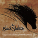 The Black Stallion Album cover - the-black-stallion icon
