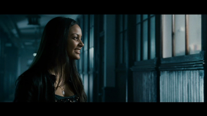 jessica lucas the covenant images amp pictures   becuo
