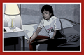 The King of Pop !! - michael-jackson photo