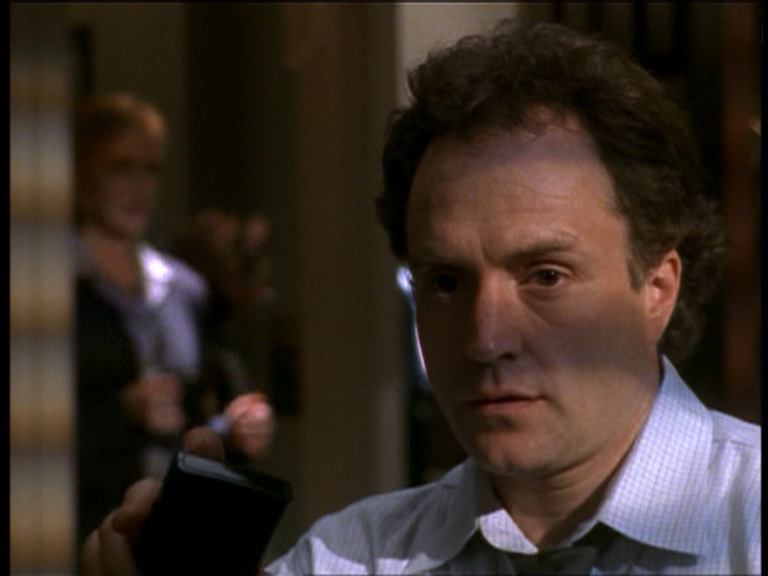 the west wing pilot episode the west wing image 13112179 fanpop