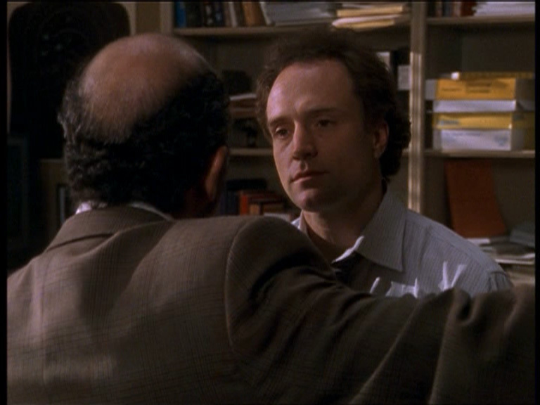 the west wing pilot episode the west wing image 13112447 fanpop