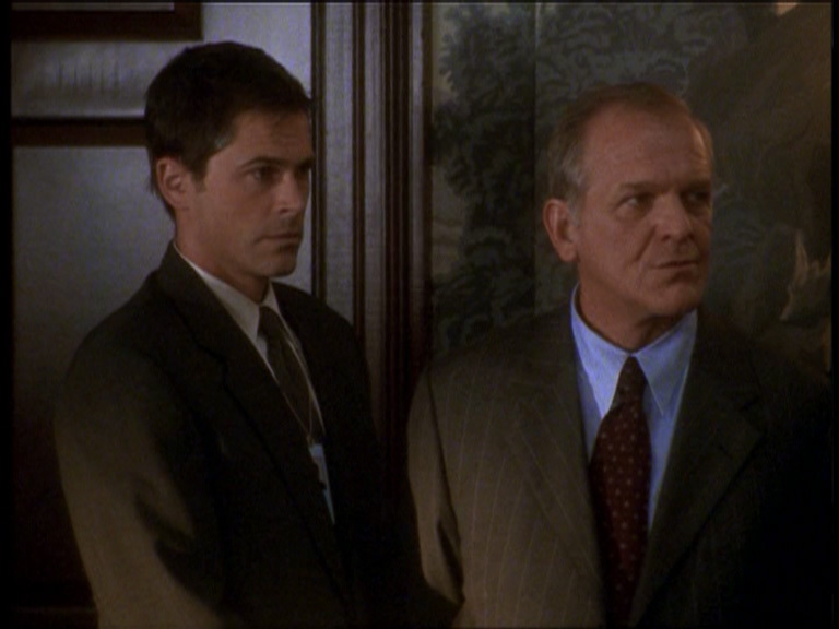 the west wing pilot episode the west wing image 13142501 fanpop