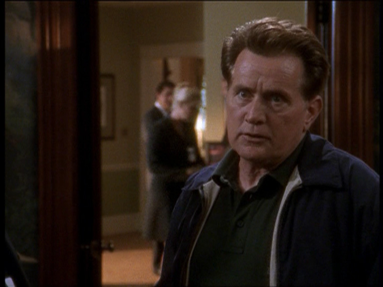 the west wing the pilot episode the west wing image 13142611