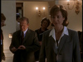 The West Wing- the pilot episode - the-west-wing screencap