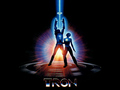 Tron - tron wallpaper