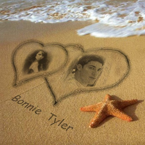 Tyler and Bonnie