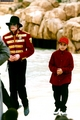 Various Michael! - michael-jackson photo