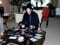 Various Michael! - michael-jackson photo