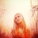 Virgin Suicides &lt;3 - the-virgin-suicides icon