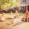 The Virgin Suicides photo entitled Virgin suicides <3