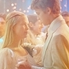 Virgin suicides <3