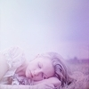 The Virgin Suicides foto entitled Virgin suicides <3