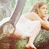 The Virgin Suicides foto called Virgin suicides <3