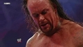 Wrestlemania 26 Screencaps - undertaker screencap