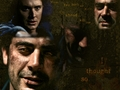 demons-of-supernatural - YED John I wallpaper