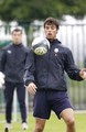 Yoann Gourcuff - World Cup - yoann-gourcuff photo