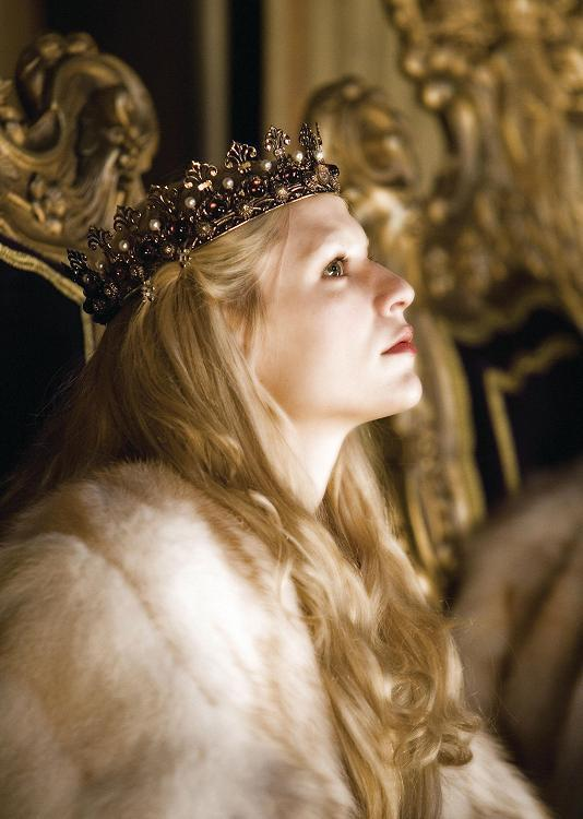 Yvaine - Stardust Phot... Claire Danes Movies