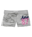 aeropostale shorts - aeropostale photo