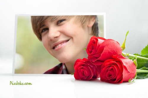 amazing Justin Bieber :)