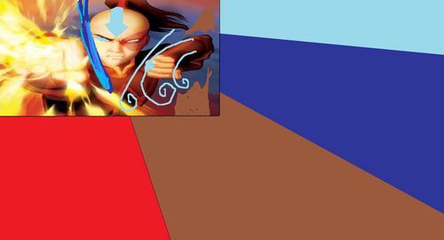 avatar zuko