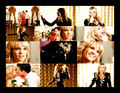 carrie music video picspam