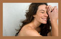 evi womens health photoshoot  - evangeline-lilly fan art