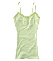green cami<3