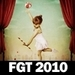 spot icon suggestion 2010 - fanpops-got-talent icon