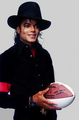 michael jackson smile - michael-jackson photo