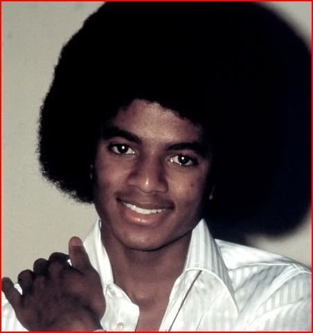 The King of Pop !! - Michael Jackson Photo (13105870) - Fanpop