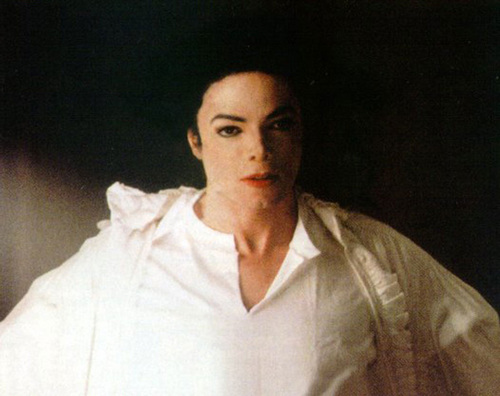 mj...ghost