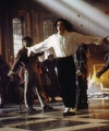 mj....ghost - michael-jacksons-ghosts photo