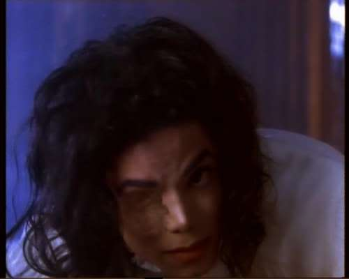 Michael jacksons ghosts images mjost wallpaper and background michael jacksons ghosts images mjost wallpaper and background photos freerunsca Image collections