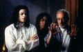 mj..ghost - michael-jacksons-ghosts photo
