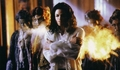 mj...ghost - michael-jacksons-ghosts photo