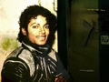 michael-jackson - mj... wallpaper