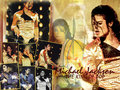 michael-jackson - mj.... wallpaper