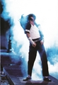 mj-panther - michael-jackson photo