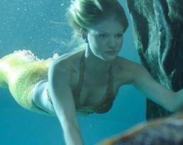 rikki underwater at mako - h2o-just-add-water photo