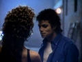 * THE WAY YOU MAKE ME FEEL * - michael-jackson photo