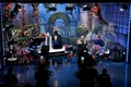  The Tonight Show with Jay Leno &amp; Rehearsal - 03.03.10 - the-best-damn-thing photo