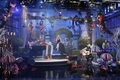 The Tonight Show with Jay Leno & Rehearsal - 03.03.10 - the-best-damn-thing photo