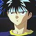 Anime Guy Icon
