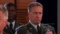 Army Wives 4x10 - army-wives screencap