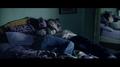 Bellas Bedroom - twilight-series photo