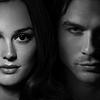 Blair&Damon