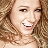 Bosque                   - Página 9 Blake-Lively-3-blake-lively-13226613-100-100