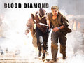Blood Diamond - blood-diamond wallpaper