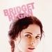 Bridget <3